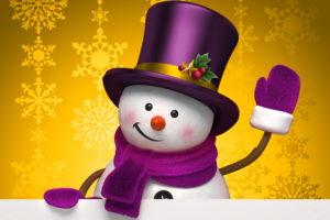 holidays, Christmas, Seasonal