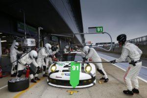 6, Hours, Of, Silverstone, 2014, Porsche, Team, Manthey, Porsche, 911, Rsr, 2, 4000×2547