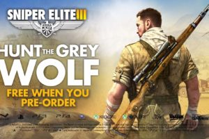 sniper, Elite, Iii, Shooter, Military, Weapon, Gun, Tactical, Stealth,  22