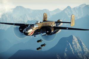 war, Thunder, Battle, Mmo, Combat, Flight, Simulator, Military,  41