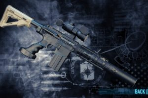 payday, Action, Co op, Shooter, Tactical, Stealth, Crime, Military, Weapon, Gun, Assault, Rifle