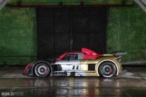 2012, Gumpert, Apollo, R, Supercar, Race, Cars