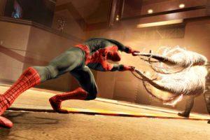 spider man, Shattered, Dimensions, Action, Adventure, Superhero, Platform, Stealth, Spiderman, Spider, Fighting
