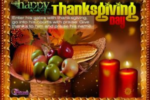 thanksgiving, Holiday, Autumn, Turkey