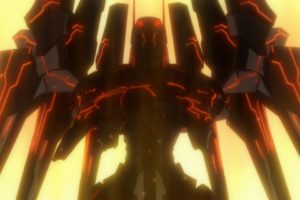 zone, Of, The, Enders, Zoe, Sci fi, Action, Mecha, Fighting