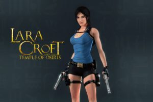 lara, Croft, Action, Adventure, Tomb, Raider, Platform, Fantasy, Girl, Girls, Warrior