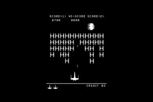 abstract, Star, Wars, Arcade, Death, Star, Video, Space, Invaders, Atari, Solid, Simplistic, Simple