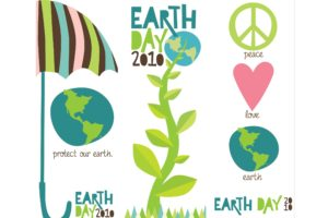 earth, Day, Nature, Earthday, Poster, Holiday, Spring, April, Planet, Poster, Text, Quote