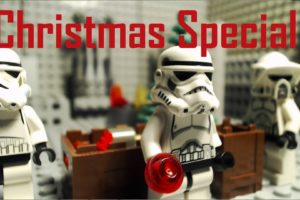 star, Wars, Sci fi, Action, Fighting, Futuristic, Series, Adventure, Disney, Christmas, Poster