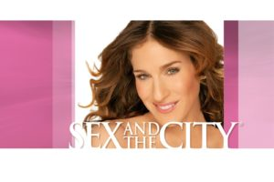 sex, City, Hbo, Comedy, Drama, Romance, 1sexc, Sexy, Hot, Babe, Girls, Stylewomen, Woman, Poster