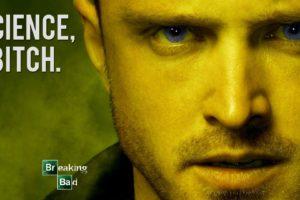 breaking, Bad, Series, Drugs, Crime, Drama, Thriller, Dark, Poster, Sadic