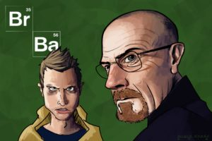 breaking, Bad, Series, Drugs, Crime, Drama, Thriller, Dark, Poster