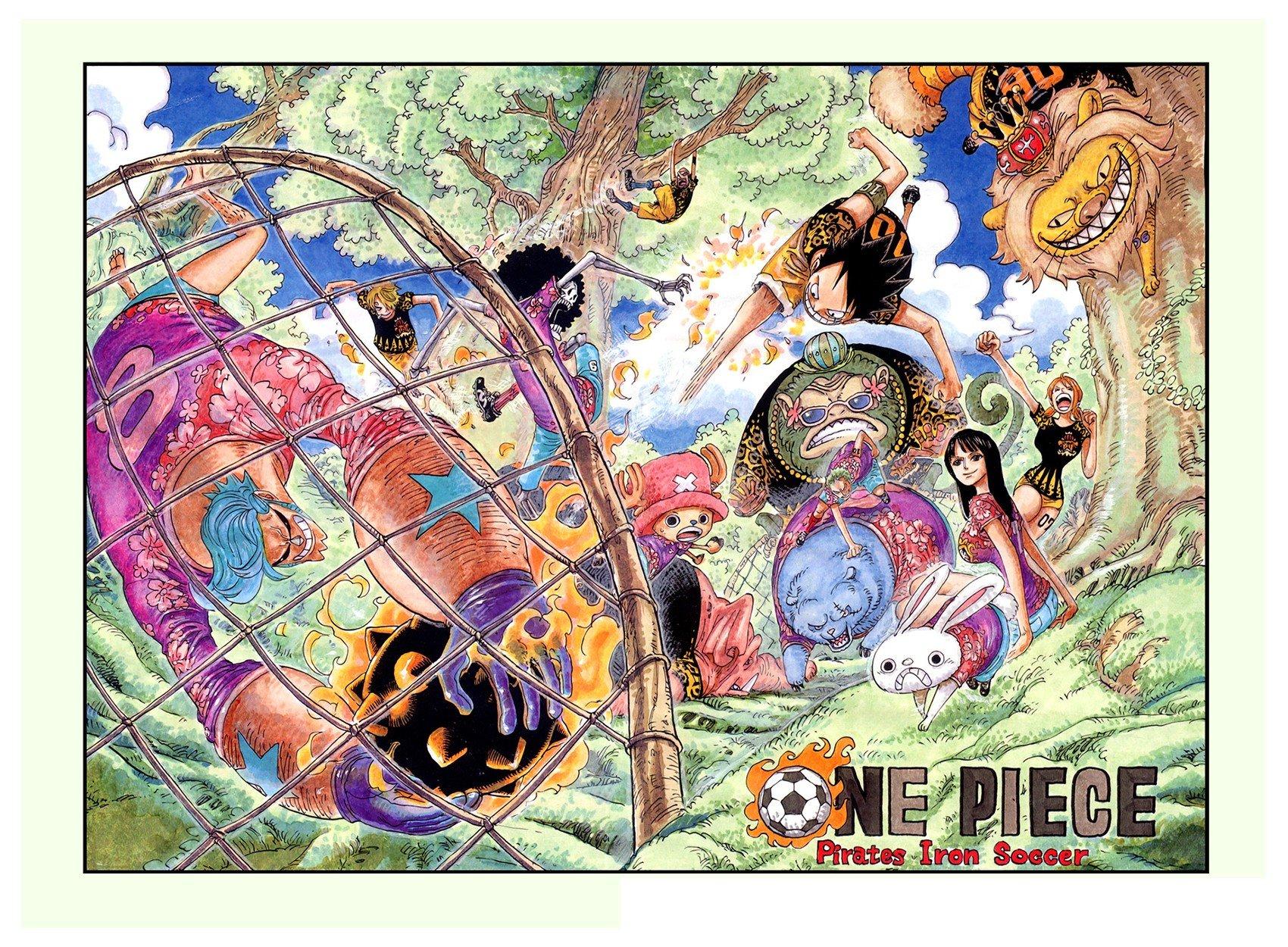 one, Piece, anime , Manga, Strawhat, Pirates Wallpapers HD