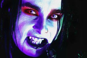 cradle, Of, Filth, Gothic, Metal, Heavy, Extreme, Symphonic, Black, Dark