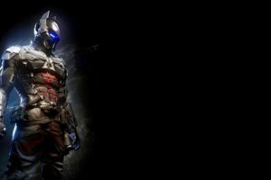 batman, Arkham, Knight, Superhero, Dark, Action, Adventure, Fighting, Shooter