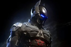 batman, Arkham, Knight, Superhero, Dark, Action, Adventure, Fighting, Batman, Hero, Shooter, Warrior