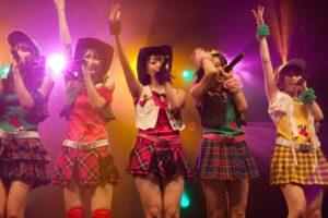akb48, Akb, Forty eight, Idol, Jpop, J pop, Pop, Girl, Girls, Singer, Japan, Japanese, Akihabara48, Akihabara, Oriental, Asian