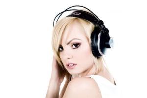 girls, And, Music, Alexandra, Stan, Blonde