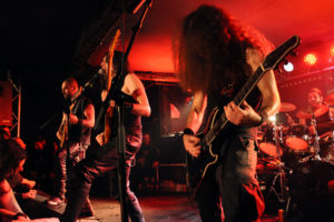 absu, Black, Metal, Heavy, Concert, Guitar
