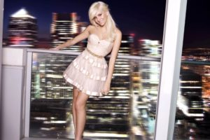 pixie, Lott, R b, Dance, Pop, Singer, Blonde, Babe,  23