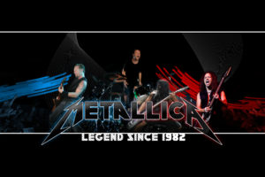 metallica, Bands, Groups, Music, Entertainment, Heavy, Metal, Hard, Rock, Thrash, Conder, Guitars, Logo