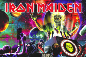 iron, Maiden, Bands, Groups, Entertainment, Hard, Rock, Heavy, Metal, Eddie, Album, Art, Dark, Skulls, Covers