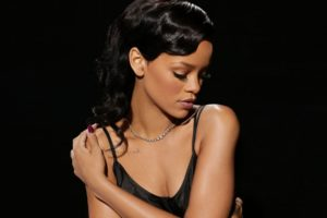 rihanna, Tattoo, Brunettes, Women, Females, Girls, Babes, Sexy, Singer, Musician