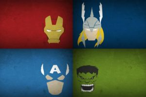 marvel, Comics, Superhero, Hero