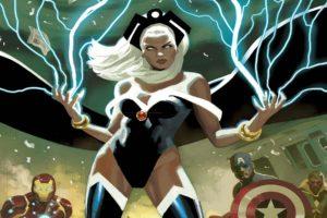 marvel, Comics, Superhero, Hero, Warrior
