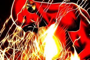 dc comics, Superhero, Hero, Warrior, D c, Comics