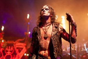 watain, Black, Metal, Heavy, Hard, Rock, Band, Bands, Group, Groups, Concert, Concerts