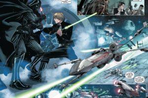 star, Wars, Sci fi, Action, Fighting, Futuristic, Series, Adventure, Disney