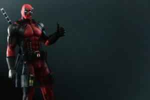 deadpool, Marvel, Superhero, Comics, Hero, Warrior, Action, Comedy, Adventure