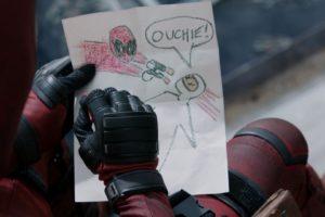 deadpool, Marvel, Superhero, Comics, Hero, Warrior, Action, Comedy, Adventure, Poster