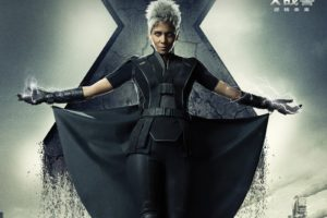 x men, Superhero, Marvel, Action, Adventure, Fantasy, Sci fi, Comics, Warrior, Xmen, Poster