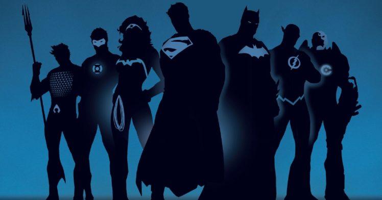 justice, League, Mortal, Superhero, Dc comics, Comics, D c, Warrior, Fantasy, Sci fi, Action, Fighting, 1jlm, Poster HD Wallpaper Desktop Background