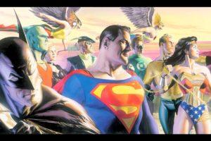 justice, League, Mortal, Superhero, Dc comics, Comics, D c, Warrior, Fantasy, Sci fi, Action, Fighting, 1jlm, Superman, Poster, Batman, Wonder, Woman
