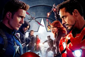 captain, America, 3, Civil, War, Marvel, Superhero, Action, Fighting, 1cacw, Warrior, Sci fi