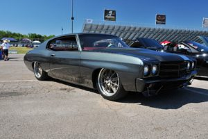 chevy, Chevrolet, Muscle, Classic, Hot, Rod, Rods, Hotrod, Custom, Drag, Race, Racing