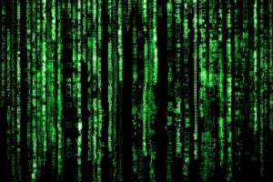 matrix, Sci fi, Science, Fiction, Action, Fighting, Futuristic, Thriller, Noir, Adventure, Warrior, Hacker, Gacking, Hack, Computer, Binary, Code, Reloaded, Revolutions, Cyberpunk, Cyber, Punk, Technics, Virus