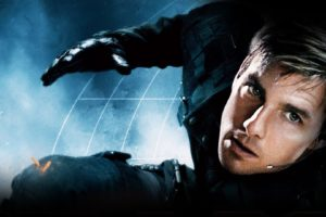 mission, Impossible, Movie, Film, 1mirn, Action, Cruise, Fighting, Impossible, Mission, Nation, Rogue, Series, Spy, Thriller, Crime, Ghost, Protocol, Cia