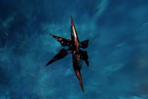 star, Citizen, Game, Action, Fighting, Fps, Futuristic, Sci fi, Shooter, Simulator, Space, Spaceship, Startegy, Tactical, Space, Science, Fiction, Technics, Ship