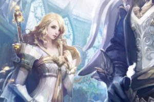 aion, Game, Video, Fantasy, Art, Artwork, Mmo, Online, Action, Fighting, Ascension, Rpg, Echoes, Eternity, Upheaval, Warrior, Magic, Perfect