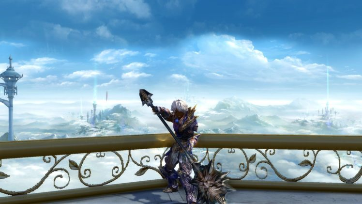 aion, Game, Video, Fantasy, Art, Artwork, Mmo, Online, Action, Fighting, Ascension, Rpg, Echoes, Eternity, Upheaval, Warrior, Magic, Perfect HD Wallpaper Desktop Background