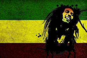 weed, Drugs, Marijuana, 420, Nature, Psychedelic, Plant, Cannabis, Rasta, Reggae, Drug, Trippy