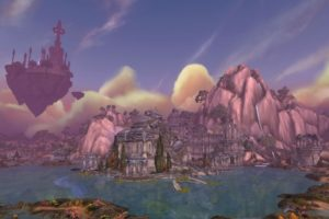 warcraft, Action, Adventure, Fighting, Warrior, World, Online, Magic, Rpg, Wow, Blizzard, Mmo, Fantasy