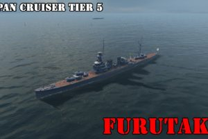 world, Of, Warships, Game, War, Military, Video, Wwll, Battleship, Ship, Boat, Warship, Action, Fighting, Shooter, Simulation, Online, Mmo, Strategy, 1wwar, Battle