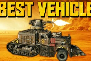 crossout, Game, Sci fi, Technics, Science, Fiction, Futuristic, Apocalyptic, Post, Mmo, Online, Action, Fighting, 4×4, Offroad, Race, Racing, Cyberpunk, Battle, Combat, Alien, Military, Battle, War