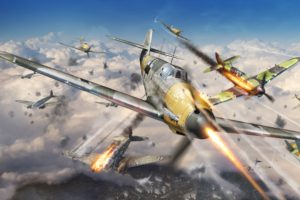 war, Thunder, Game, Video, Military, War, Battle, Wwll, Air, Force, Fighter, Jet, Warplane, Plane, Aircraft, Action, Fighting, Combat, Flight, Simulator, Mmo, Online, Shooter, Weapon, Tank, Strategy