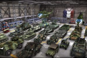 wargame, Game, Video, Military, War, Battle, Wwll, Air, Force, Fighter, Jet, Warplane, Plane, Aircraft, Action, Fighting, Combat, Flight, Simulator, Mmo, Online, Shooter, Weapon, Tank, Strategy